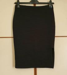 Pencil suknja (45 kn)
