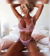 Sexy donje rublje komplet,NOVO💕