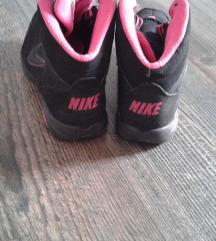Nike air tenisice