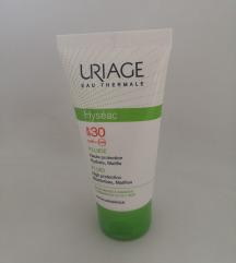 Uriage Hyseac emulzija SPF30
