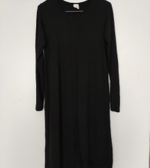 Sister Blister Etta haljina