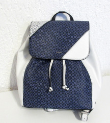 Carpisa novi ruksak