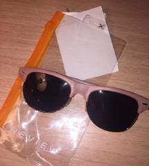 Review sunčane naočale