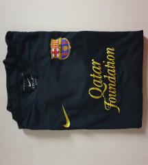 Nike Barcelona original dres