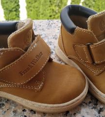 Cipele br 21
