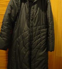 Eskimo jakna