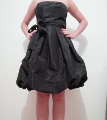 Svečana haljina NOVA!