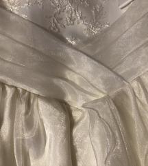 Haljina/vjenčanica za djevojčice
