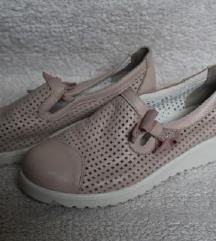 Cipele za djevojčice