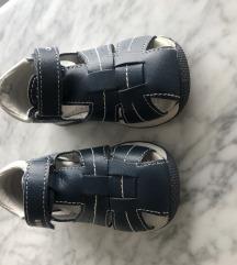 Ciciban sandale br 22