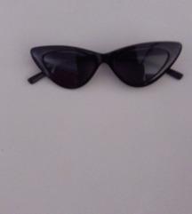 Mačkaste naočale