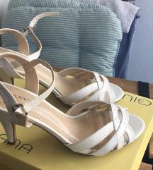 Giuliana sandale
