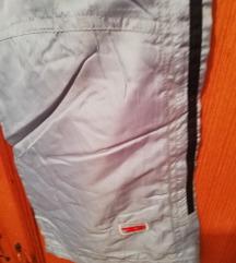 Nove capri sportske hlače