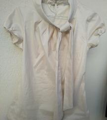 Fina ljetna bluza