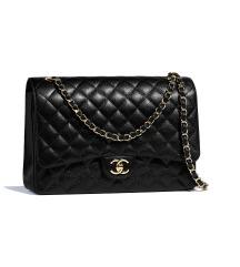 Kupuem Chanel torbu