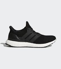 Adidas ultraboost 37,5