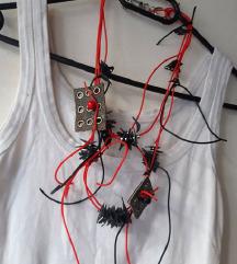 Ogrlica(LJETNO SNIŽENJE)