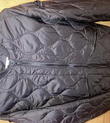 Zara jakna proljetna