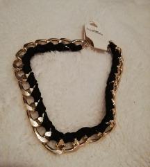 NOVO ogrlica