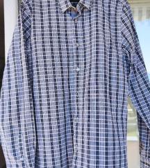 SISLEY muška košulja