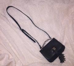 Zara torbica (s uklj.pt)
