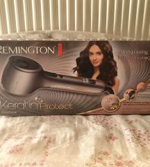 Novo! Uvijač za kosu Remington