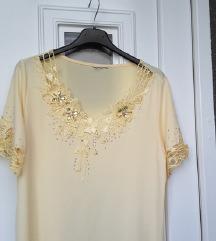 Žuta majica, M/L