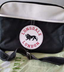 Sportska torba