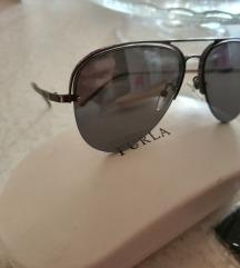 Furla nove naočale
