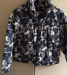 Zimska jakna