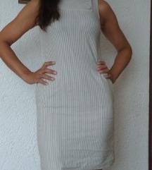 Nova STEFANEL haljina 36-38