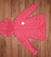 C&A jakna vel.92