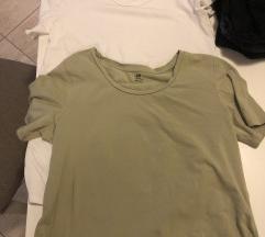 trudnicke majice kratke