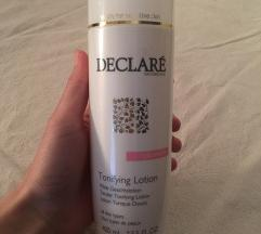 Declare tonike za lice 100ml