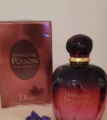 Orginal parfemi