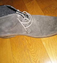 Muške cipele 44