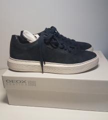 Geox muške cipele