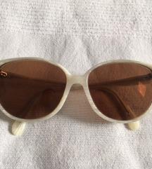 dioptrijske sunčane naočale sniženo
