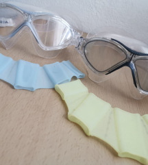 Naočale za plivanje+🎁!