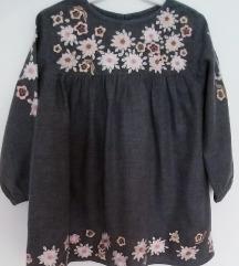 Haljina Zara, vel. 92