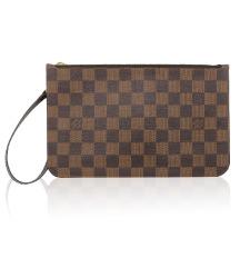 TRAŽIM: Louis Vuitton pochette BILO KOJA BOJA