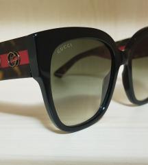 Naočale Gucci %%%