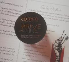 Catrice Prime and Shine
