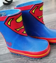 Next gumene čizme