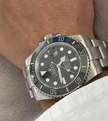 Rolex Submariner 1:1