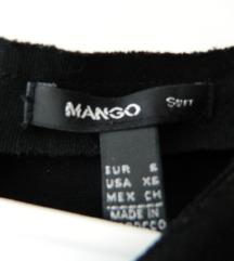 Mango bluzica