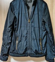 Muška jakna vel.L,XL