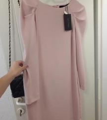 Zara nova haljina XS - SA PT