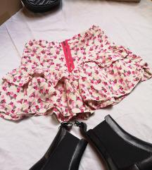 suknja Top Shop