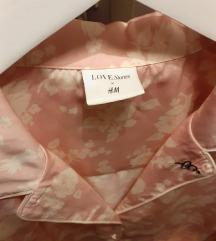 NOVO H&M pidžama